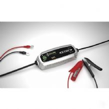 Battery Charger MXS 3.8 CTEK